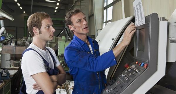 Rottach blechverarbeitung ihr spezialist f r for Ausbildung produktdesigner