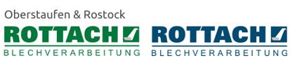 Rottach Blechverarbeitung